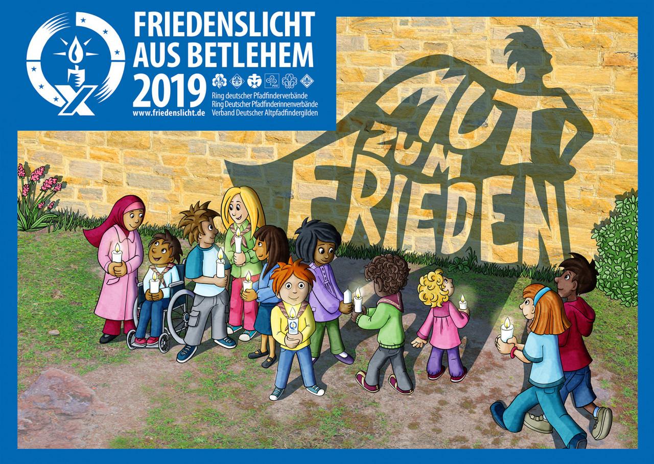 FriedenslichtPlakat2019_A6_ohne-Freifeld
