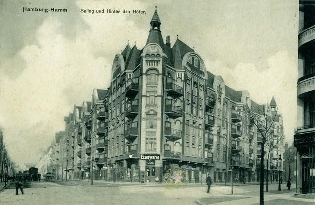 Saling-1922