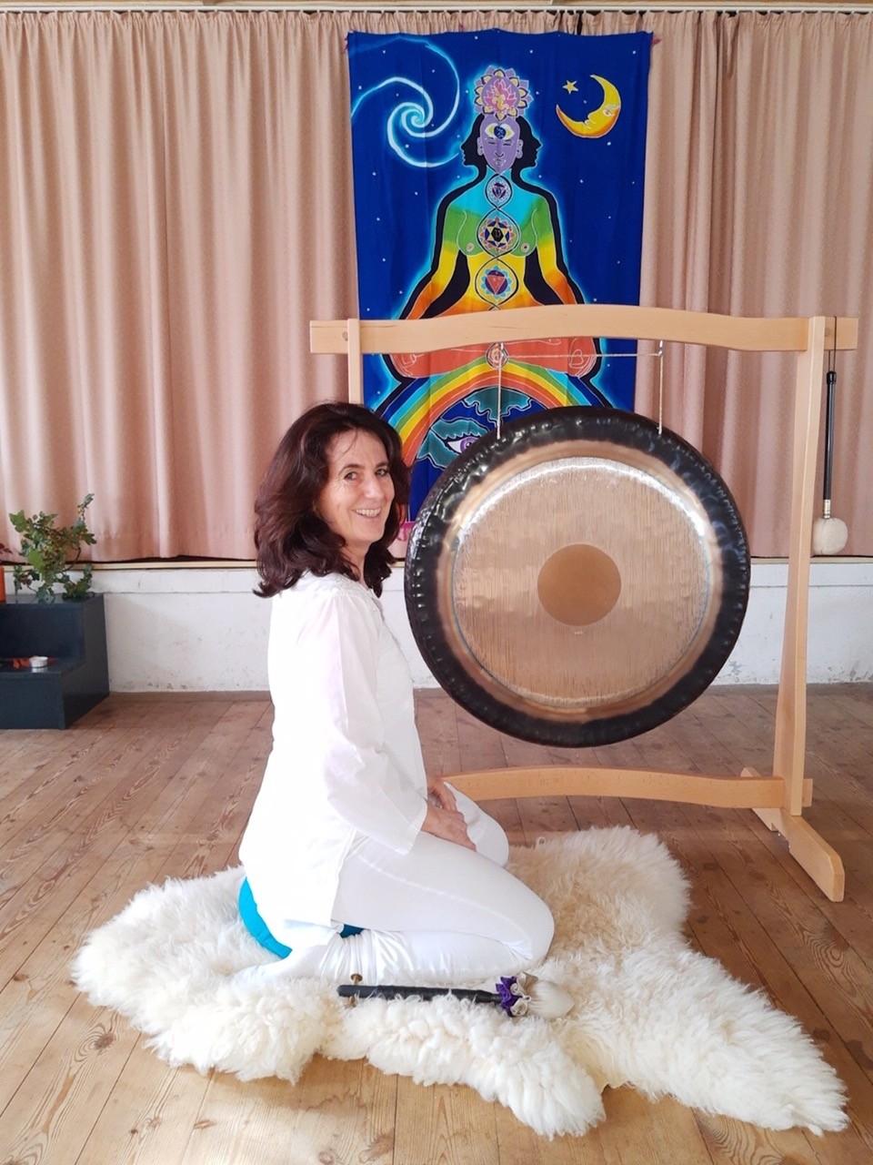Nathalie-Behrens-Yoga