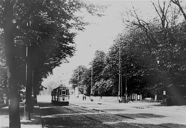 Hammer-Landstrae-24-bis-26-1937