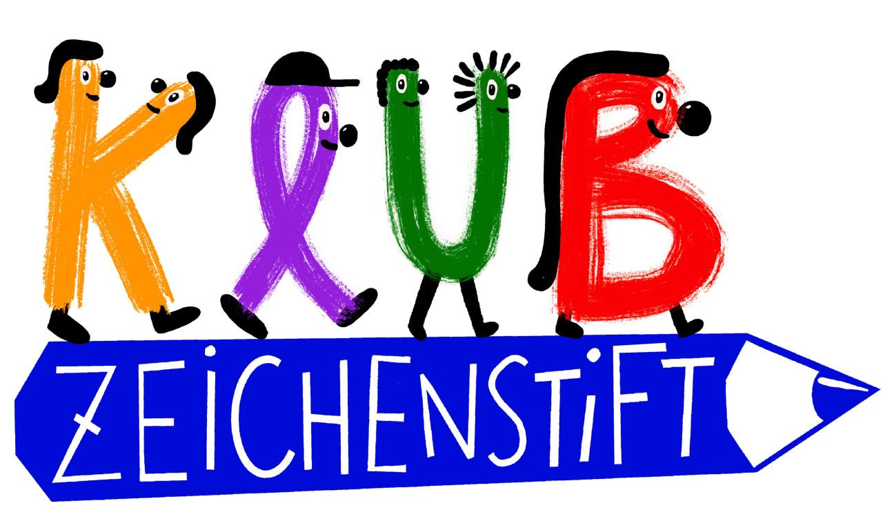 Klub Zeichenstift