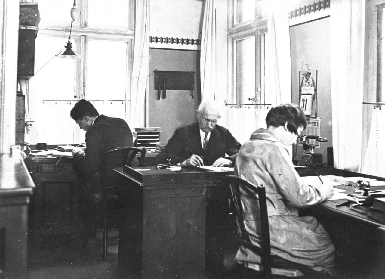 Sonninstrae-22-1928