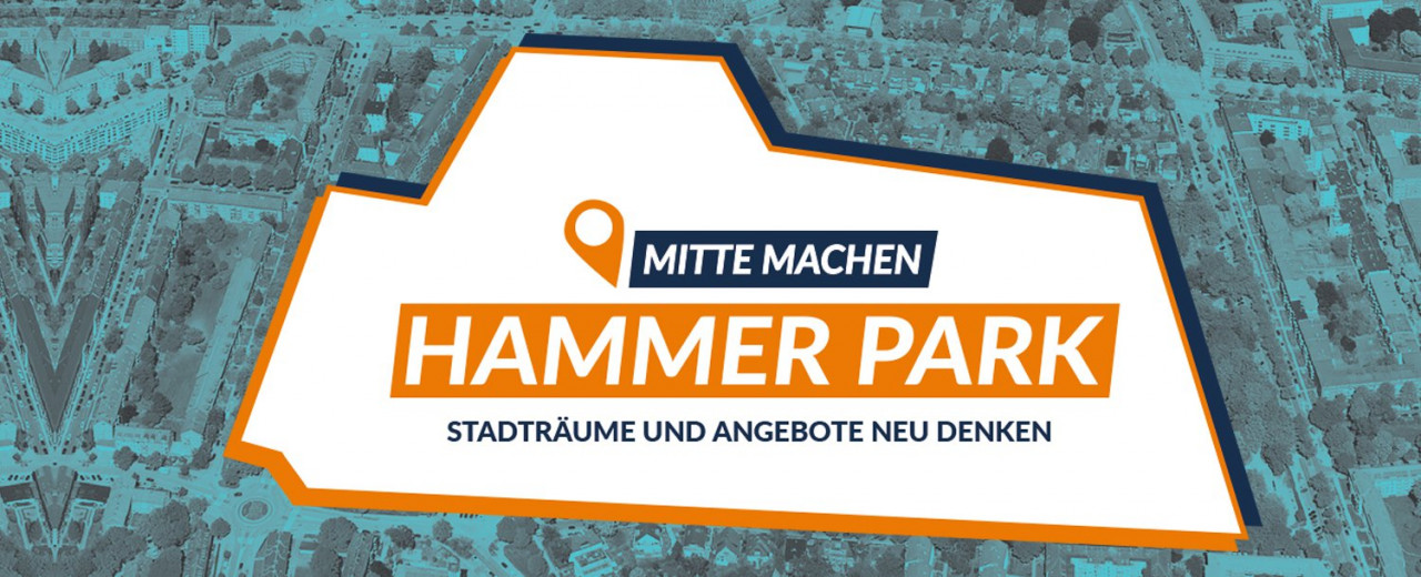 Mitte-machen---Hammer-Park