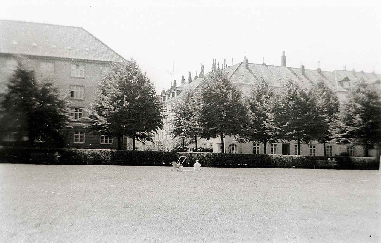 Hammer-Hof-15-17-1935
