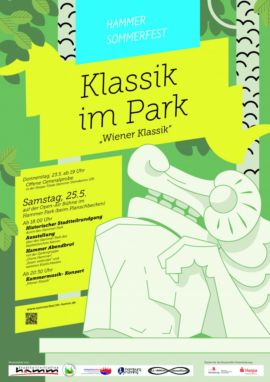 Klassik-im-Park-Plakat-2019