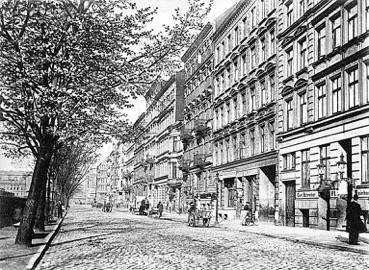 Nagelsweg-61-57-1904