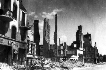 Mittelstraße-89-1943