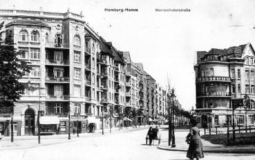 Marienthaler-Strae-Nr.63-103-1924