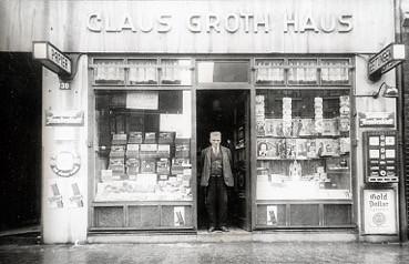 Klaus-Groth-Strae-30-30er-Jahre