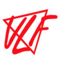 VLF – Verein für Leibeserziehung und Freizeitgestaltung e.V.