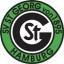 SV St. Georg von 1895 e.V.