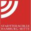 Stadtteilschule Hamburg Mitte