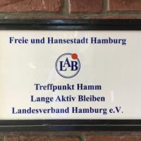 LAB Treffpunkt Hamm
