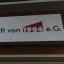 Nachbar-Treff Hamm der Wohnungsgenossenschaft von 1904 e.G.