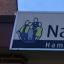 Nachbarschaftstreff der Genossenschaft Hansa