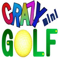 crazy-minigolf