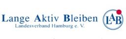 logo_lange_aktiv_bleiben_hamburg.jpg