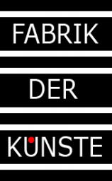 FabrikderKuenste-Logo.gif