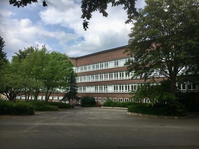 Norddeutsche Akademie für Finanzen und Steuerrecht